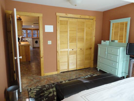 Small Patio Doors